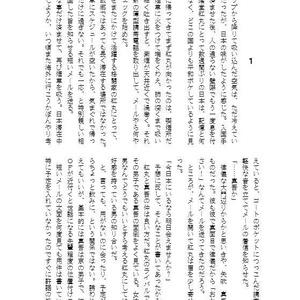 【KOF二次】特別【紅真】