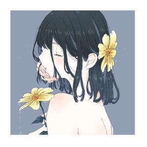 ポストカード(恋と××展)5