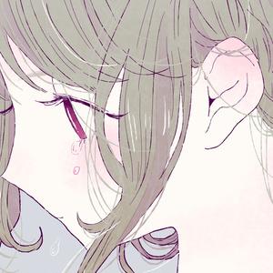 ポストカード(ピアス)3