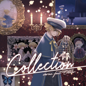 【Oliver】Collection