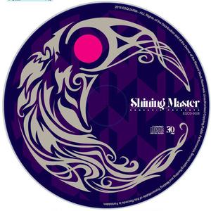 Shinning Master