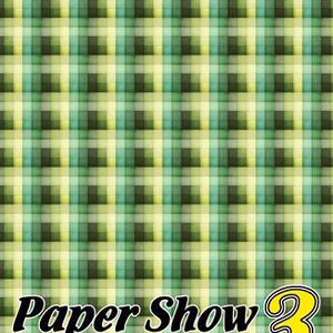 Paper Show 1~4