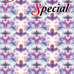 Seasons Special 1