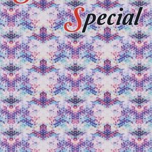 Seasons Special 2