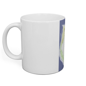 DIVA☆マグカップ