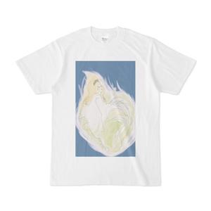DIVA☆Tシャツ各サイズ