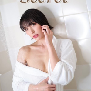 Cosket新刊セット