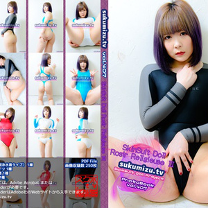 SkinSuit Doll Rosir Religieuse Ⅲ