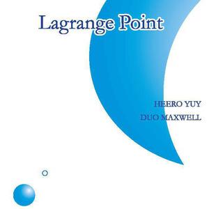 Lagrange Point