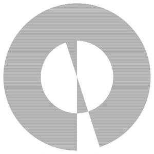 ノイトメ - きみのこと [Digital Single]