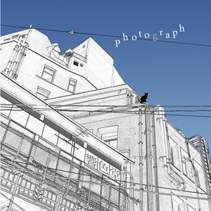 Photograph(DL盤)