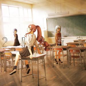 202教室【ダウンロード版】