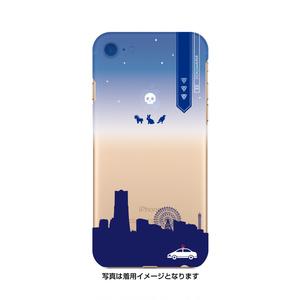 ヒプノシスマイク YOKOHAMA iPhoneケース
