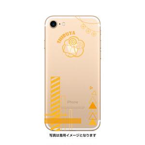 ヒプノシスマイク SHIBUYA iPhoneケース