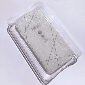 ヒプノシスマイク SHINJYUKU iPhoneケース