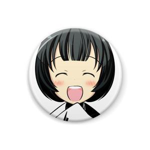 【僕夢】カオルちゃん缶バッジ