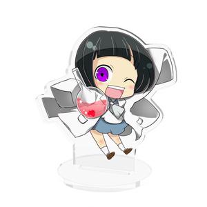 【僕夢】カオルちゃんアクリルフィギュア