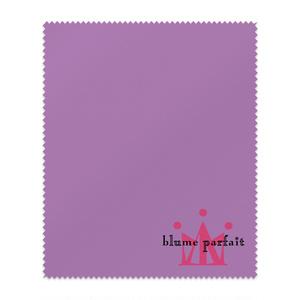 blume parfait 紫地2
