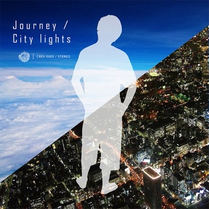 Journey / City lights