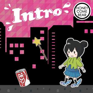 【CD】Intro