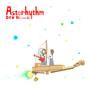 Asterhythm