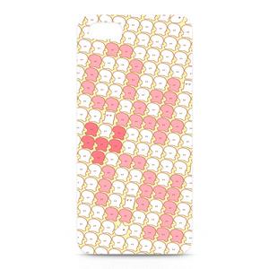 四角いのiPhoneケース