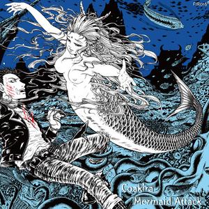 Mermaid Attack (FreeDL)