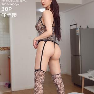 asia sexy girls photos vol 9