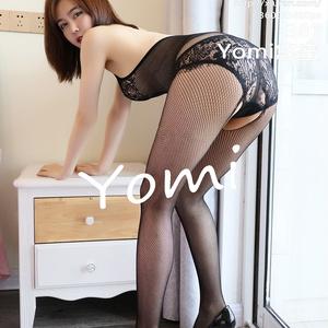 asia sexy girls photos vol 8