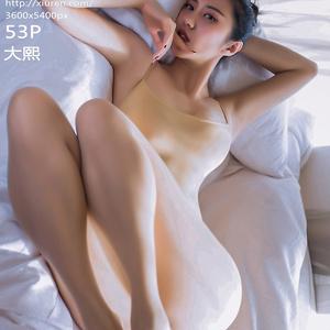 asia sexy girls photos vol 5