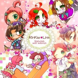 RinKle★Link