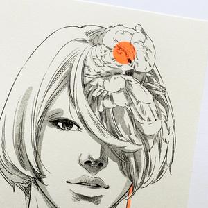 【5月】カレンダー 1枚単品
