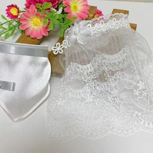 結婚式セット もち服
