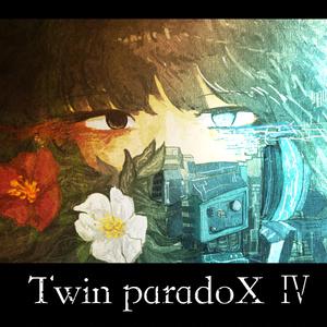 Twin paradoX 4