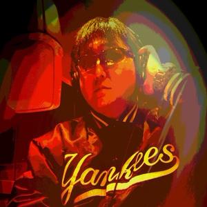 330 牛さんと懐かしのテレビを語る トークの泉06 11月14日 バロンワールド