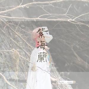 紫海蘭【錆兎夢本】