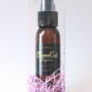 NoraCat Fragrance (のらきゃっとフレグランス)