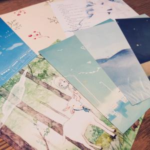 1st Album 「実り」
