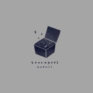 Storage #1