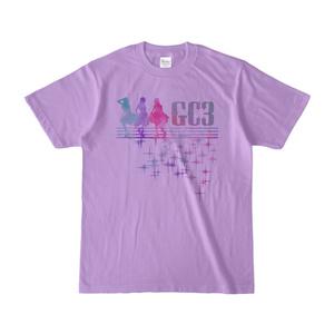 3年生Tシャツ