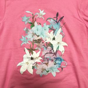 花園Tシャツ