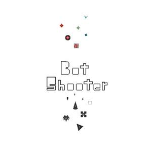 Bot Shooter