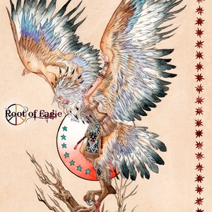 Root of Eagle