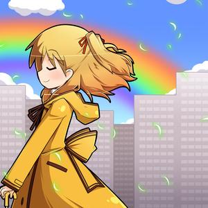 Rainbow date EP