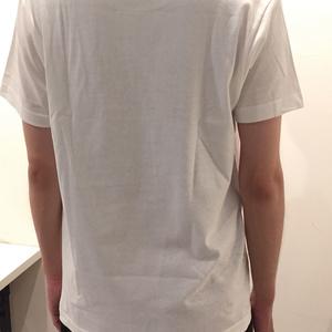 ムンバフェイ「どうぞぉ~ん」Tシャツ【S/M/L】
