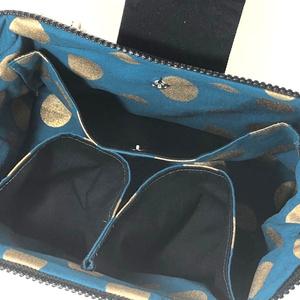 <最終回!!>ファラオの財宝箱 Ver.03<青のファラオと黒のファラオ>
