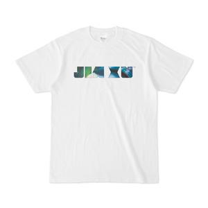 Galaxy 賈詡 Tシャツ(ホワイト)