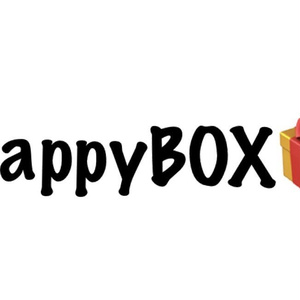 2020★Happy BOX★