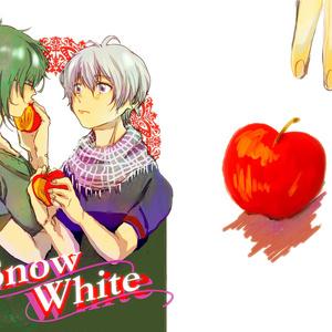 Snow White(大壮)