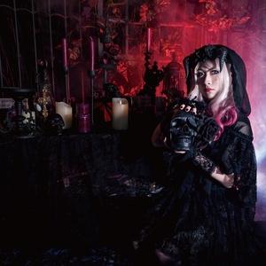 1st Full Album「The End Of Nightmare」